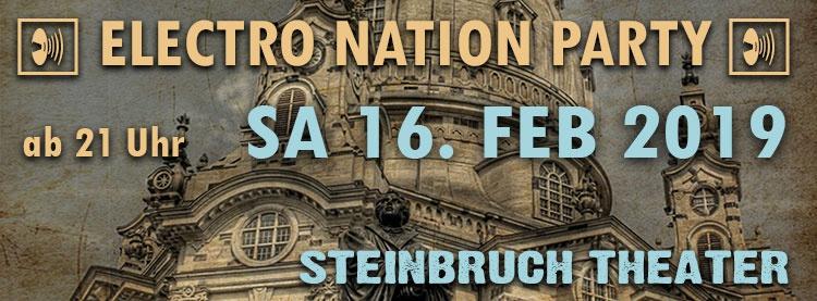 steinbruch theater darmstadt